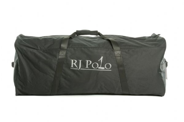 RJ Polo Large Bridle/Bandage Bag